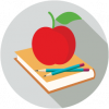 PEDU 9011: Creative Projects for the Classroom (1 - 6 credits) - 1 Graduate-Level Semester Credit